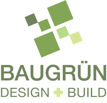 Baugrun logo
